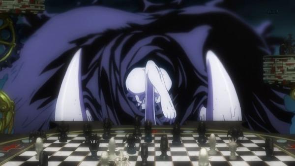 血界戦線 (35)