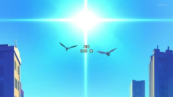 「BNA ビー・エヌ・エー」第12話感想 (149)