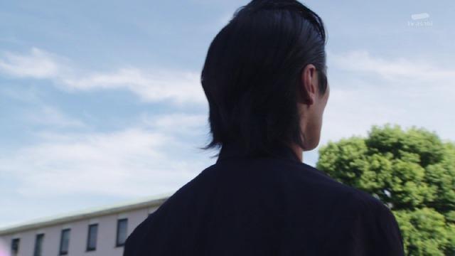 「仮面ライダージオウ」4話感想 (44)