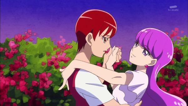 「キラキラ☆プリキュアアラモード」25話 (27)