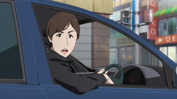 SHIROBAKO (2)