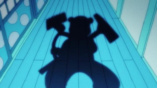 「おそ松さん」2期 11話 (28)