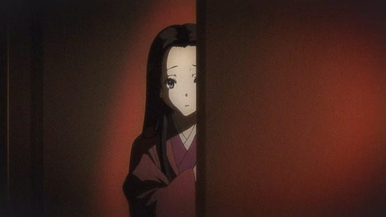 「氷菓」第20話感想 (164)
