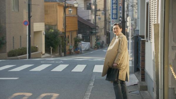 「孤独のグルメ Season6」2話 (6)