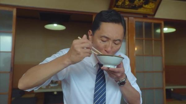「孤独のグルメ Season8」5話感想 (147)