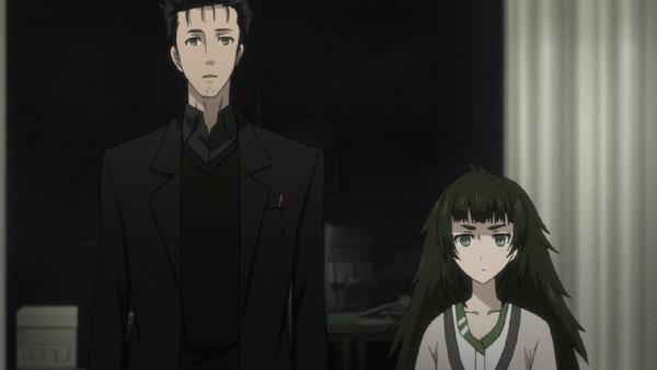 「シュタインズ・ゲート ゼロ」6話感想 (47)