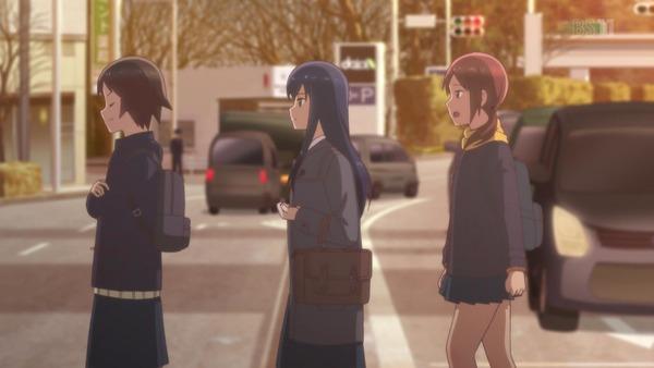 「女子高生の無駄づかい」11話感想  (61)