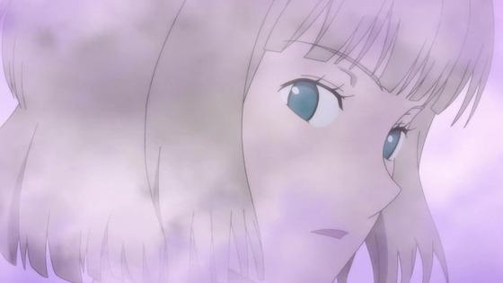 「ワールドトリガー」2期 2話感想(ワートリ 75話) (21)