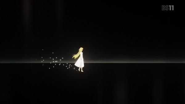「FateApocrypha」25話 (56)