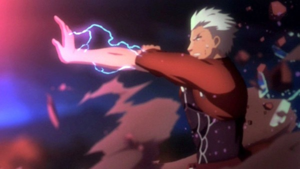 Fatestay night [UBW] (34)