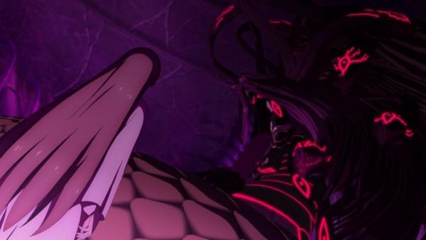 「FateGrand Order」FGO 3話感想 (62)