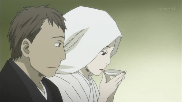 蟲師 (40)