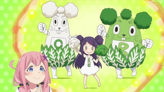 「おちこぼれフルーツタルト」第1話感想 画像 (12)