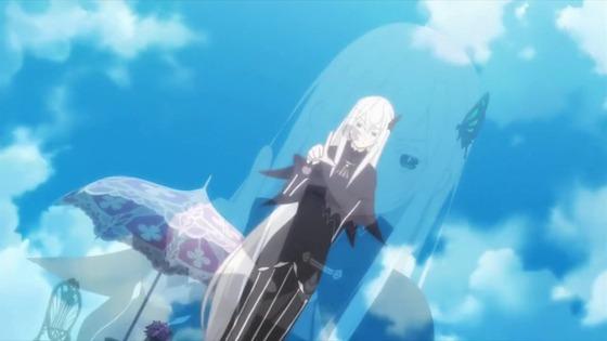 「Re:ゼロから始める異世界生活」第28話感想 (56)
