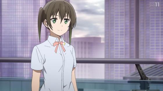 「ラブライブ!虹ヶ咲学園」第3話感想 画像 (39)