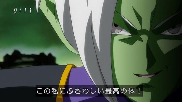 「ドラゴンボール超」 (30)