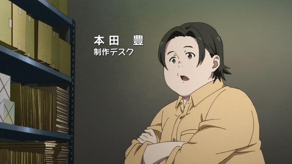SHIROBAKO (26)