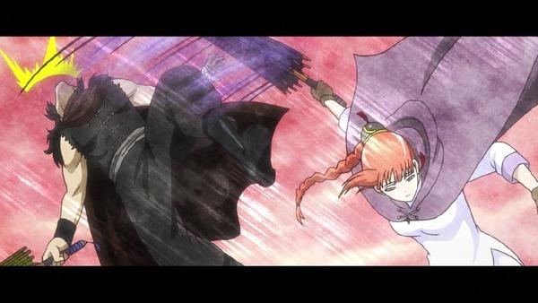 「銀魂」324話 (22)