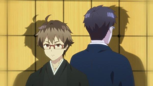 「りゅうおうのおしごと!」11話 (19)