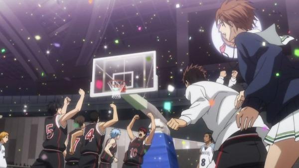 黒子のバスケ (47)