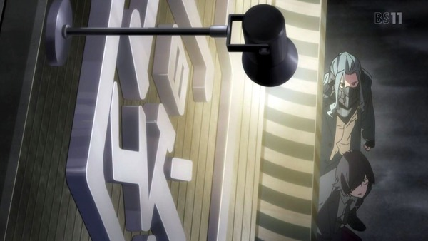 「グリッドマン」9話感想 (69)