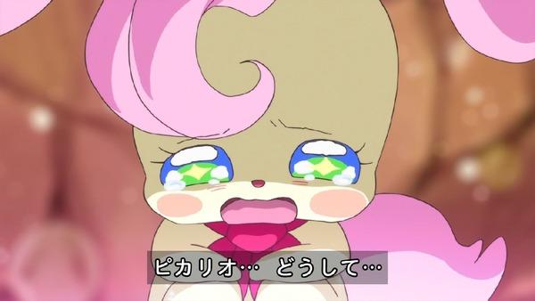 「キラキラ☆プリキュアアラモード」22話 (20)