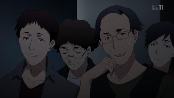 「ReCREATORS(レクリエイターズ)」14話 (28)
