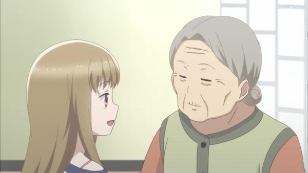 「女子高生の無駄づかい」3話感想 (92)