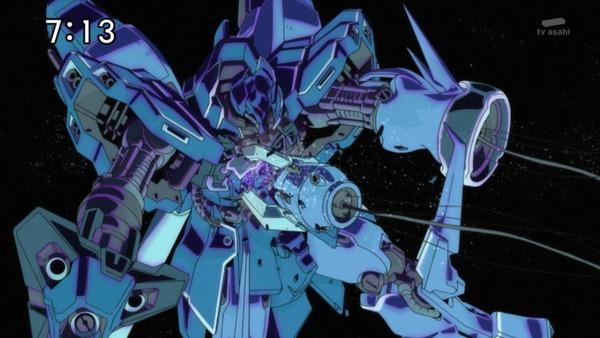 「機動戦士ガンダム ユニコーンRE0096」 (32)