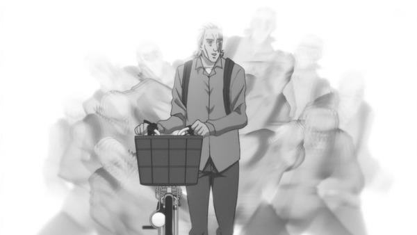 「ワンパンマン」22話(2期 10話)感想 (37)