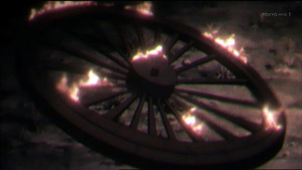 「地獄少女 宵伽」4期 10話(2期 12話) (11)