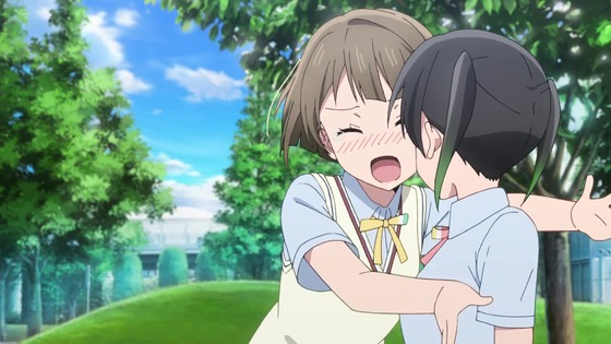 「ラブライブ!虹ヶ咲学園」第2話感想 画像  (113)