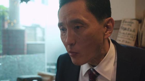 「孤独のグルメ Season9」11話感想 (81)