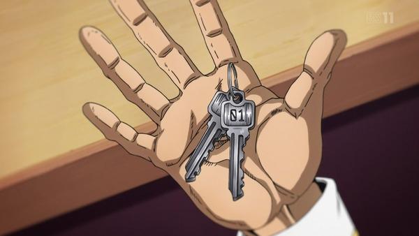 「ジョジョの奇妙な冒険 5部」5話 (54)