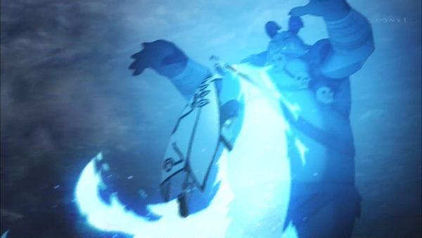 「テイルズ オブ ゼスティリア ザ クロス (14)
