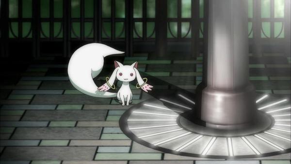 「まどか☆マギカ」8話感想 (104)