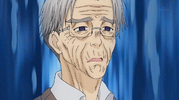 「斉木楠雄のΨ難」 (6)