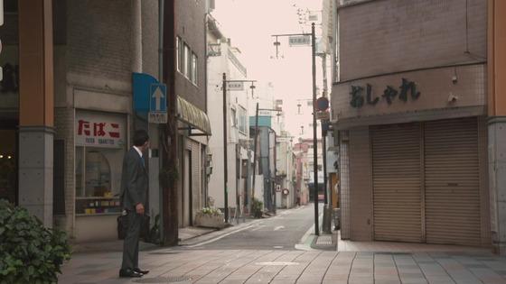 「孤独のグルメ Season9」8話感想 (17)