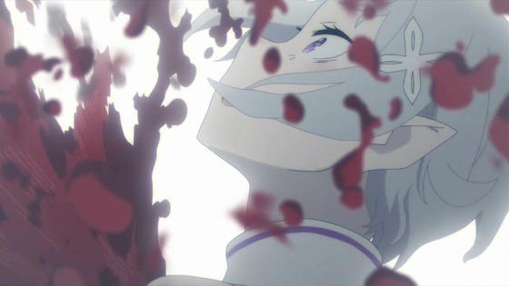 「リゼロ」44話感想 (103)