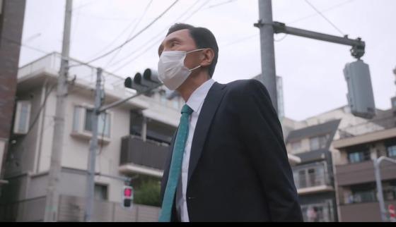 「孤独のグルメ Season9」3話感想 (39)