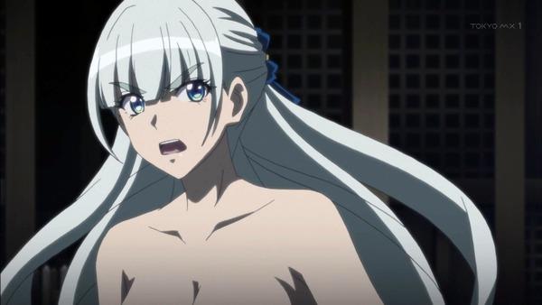 「戦姫絶唱シンフォギアAXZ」4期 10話 (29)