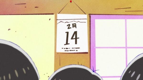 「おそ松さん」2期 19話 (16)
