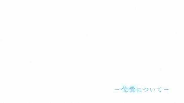 「やがて君になる」9話 感想 (38)