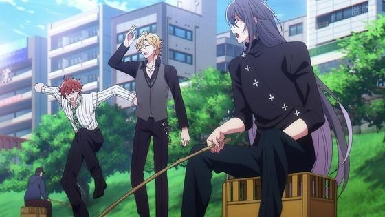 「ヒプノシスマイク」第6話感想 画像 (51)