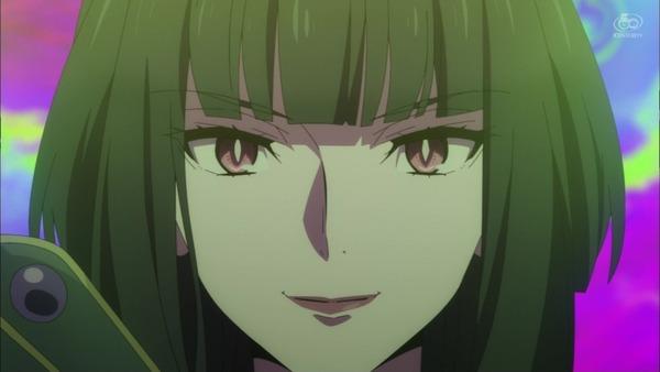「盾の勇者の成り上がり」24話感想 (44)