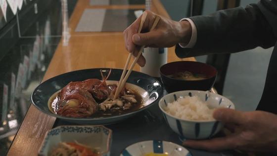 「孤独のグルメ Season9」2話感想 (77)