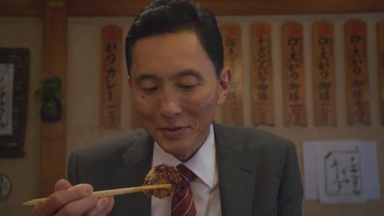 「孤独のグルメ Season9」1話感想 (69)