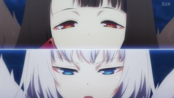 「アズールレーン」第1話感想 (66)