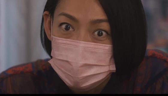 「孤独のグルメ Season9」3話感想 (7)