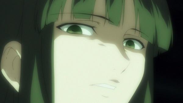 「FateZero」23話 (56)
